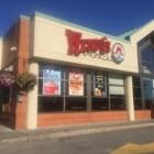 Wendy's - Plats à emporter - 905-432-9866