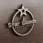 Voir le profil de Ebénisterie Star Woods - L'Assomption