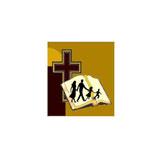 Voir le profil de Église Biblique Baptiste de l'Outaouais - Gloucester