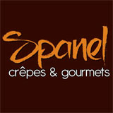 Crêperie Spanel - Creperies - 514-507-5017