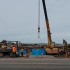Eisener Contracting Ltd - Excavation Contractors - 902-860-0477