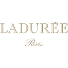 Ladurée - Restaurants - 416-629-2391