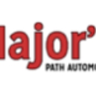 View Major's Path Automotive's Flatrock profile