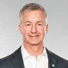 Bill MacLean - TD Wealth Private Investment Advice - Investment Advisory Services - 902-420-8511