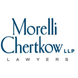 Morelli Chertkow LLP - Criminal Lawyers - 250-374-3344