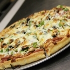 Romana Restaurants Inc - Pizza & Pizzerias - 604-298-7252