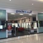 Greiche & Scaff - Optométristes - 450-465-3094
