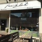 Jardin Iwaki - Restaurants - 514-482-1283
