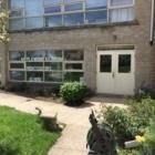 Applewood Rainbow Montessori School - Kindergartens & Pre-school Nurseries