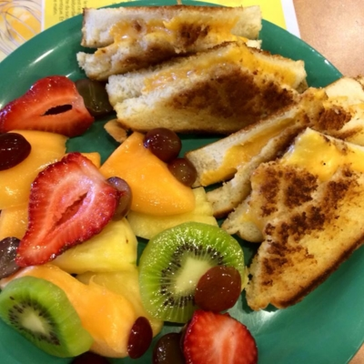 Voir le profil de Cora Breakfast & Lunch - Port Coquitlam