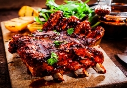 The only rib joints worth knowing in Edmonton