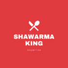 Shawarma King - Restaurants