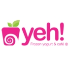 Yeh! - Ice Cream & Frozen Dessert Stores - 514-903-4872