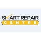 Smart Repair Centre - Réparation de carrosserie et peinture automobile - 905-840-5002