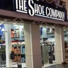 The Shoe Company - Magasins de chaussures - 403-275-8133