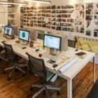 La Shed Architecture - Devis de construction et d'architecture - 514-277-6897
