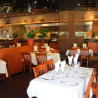 Trattoria Timone - Chinese Food Restaurants - 905-842-2906