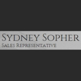 View Sydney Sopher - Commercial Sales Agent - CultureLink Realty Brokerage's North York profile