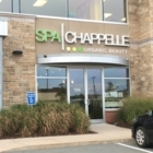 Spa Chappelle Organic Beauty - New Car Dealers - 902-835-8203
