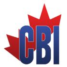 CBI Manufacturing Ltd - Oil Field Services