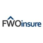 KRGinsure - Courtiers en assurance