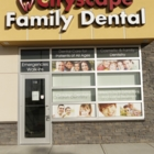 Cityscape Family Dental - Dentists - 403-226-2121