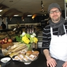 Le Maitre Gourmet - Restaurants - 514-524-7237