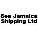 Sea Jamaica Shipping Ltd - Déménagement et entreposage
