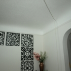 IM Painting - Painters - 647-207-1807