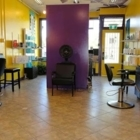 Blondes Hair Studio - Hairdressers & Beauty Salons