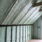 Sound Seal Insulation - Cold & Heat Insulation Contractors