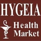 Hygeia Health Market - Health Food Stores