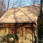 Les Artisans du Toit - Conseillers en toitures - 514-662-6280