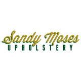 View Sandy Moses Upholstery's Thorndale profile