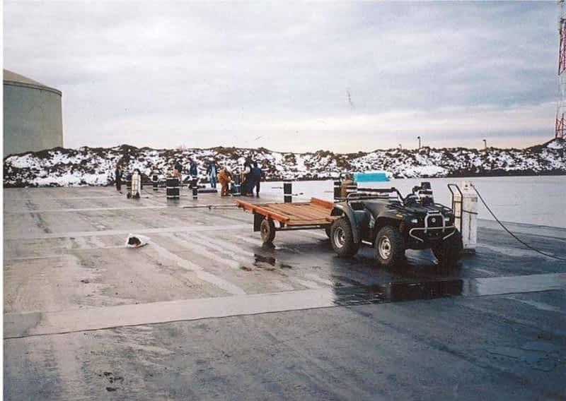 photo H & D Roofing Ltd