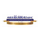 View Ayre & Oxford Inc's Edmonton profile