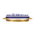 Ayre & Oxford Inc - Property Management