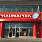 Pharmaprix - Pharmacists - 514-725-1414