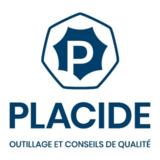Voir le profil de Outillage Placide Mathieu - Brossard