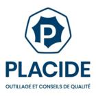 Voir le profil de Outillage Placide Mathieu - Saint-Paul-d'Abbotsford