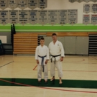 Kildonan Karate Club Inc - Martial Arts Lessons & Schools