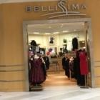 Bellissima Fashions - Magasins de vêtements pour femmes - 403-293-1867