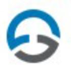 Gate Street International Ltd - Construction Materials & Building Supplies