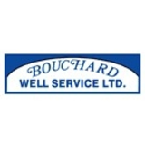 View Bouchard Well Service Ltd's Calgary profile