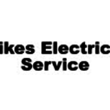 View Mike's Electrical Service's Ottawa profile
