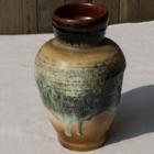 Cedardale Pottery - Decorative Ceramic Products - 514-702-2155