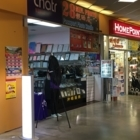 Chatr Store - Wireless & Cell Phone Services - 604-676-0007