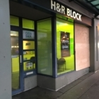 H&R Block - Accounting Services - 604-225-9820
