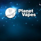 Planet Of The Vapes - Tobacco Stores