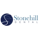 Stonehill Dental - Teeth Whitening Services